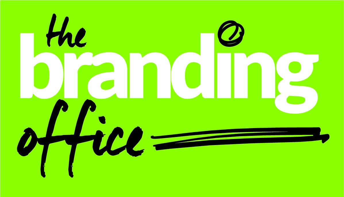 The Branding Office