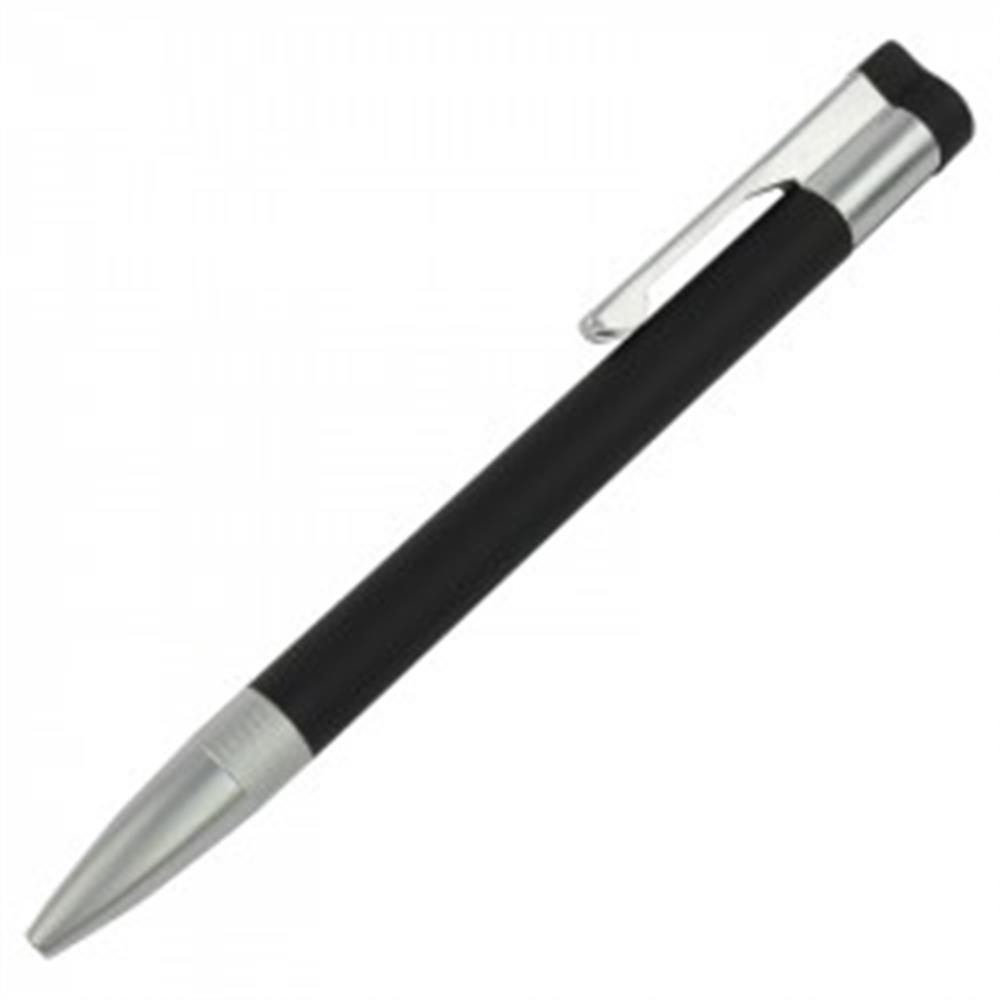 Raptive USB Pen 4GB